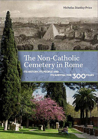 Association of Significant Cemeteries of Europe: The Non ...